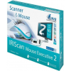 I.R.I.S. IRISCan Mouse Executive 2