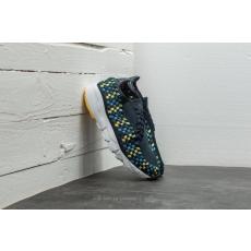 Nike Air Footscape Woven NM Dark Obsidian/ Tour Yellow