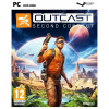 Outcast - Second Contact (PC) 2804770