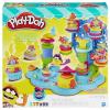PlayDoh Sütikavalkád gyurmakészlet