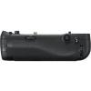 Nikon MB-D18 Elemtartó markolat D850-hez