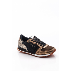 Pepe Jeans PLS30566 GABLE TOP 849MIXING