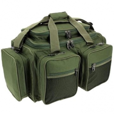 NGT XPR Multi-Pocket Carryall