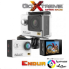 Easypix GoXtreme Endurance Ultra HD