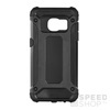 Forcell Armor hátlap tok Samsung G930 Galaxy S7, fekete