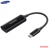 Samsung HDMI adapter, Type-C