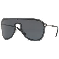 Versace VE2180 100087