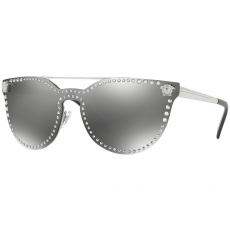 Versace VE2177 10006G
