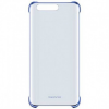 Huawei Honor 9 műanyag hátlap,Kék