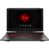 HP OMEN 15-ce012nh 2GQ17EA