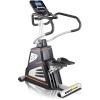 Vector Fitness 3100 professzionális lépcsőző gép