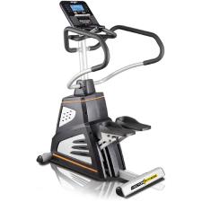 Vector Fitness 3100 professzionális lépcsőző gép elliptikus tréner