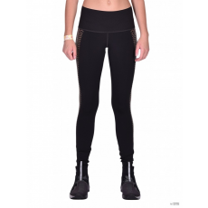 Puma Női Fitness nadrág Everyday Train Graphic Tight