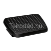 Teirodád.hu COR-Standard ergonomikus lábtámasz (IFW48121)