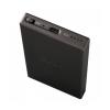 Sony CP-SC5 5000mAh fekete