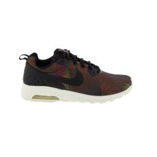 Nike Nike Air Max Motion LW Print (r1023)
