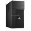 Dell Precision 3620 Mini Tower | Core i7-7700 3,6|32GB|120GB SSD|1000GB HDD|nVIDIA Quadro M2000 4GB|W10P|3év (T3620_240450_32GBS120SSDH1TB_S)