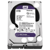 Western Digital Purple 3TB 64MB SATA3 WD30PURZ