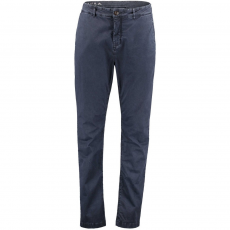 O'Neill LM Stretch Chino Pants Utcai nadrág D (O-7P2705-r_5056-Ink Blue)