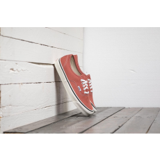 Vans Authentic 44 DX (Anaheim Factory) Og Rust