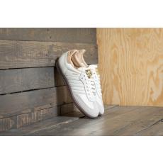 Adidas adidas Samba W Off White/ Off White/ St Pale Nude