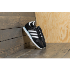 Adidas adidas Haven W Core Black/ Ftw White/ Ice Blue