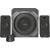 Trust Zelos 100Watt 2.1 Speaker Set