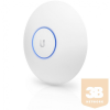 Ubiquiti UniFi UAP AC LR 2.4GHz/5GHz, 802.11ac, No PoE adapters in Set - 5 Pack