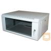 RITTAL 8900385 NT fali rack szekrény, 18U, 600 x 450 mm