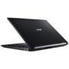 Acer Aspire 5 A515-51G-52VN NX.GS3EU.013