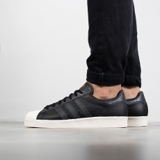 ADIDAS ORIGINALS Sneaker adidas Originals Superstar 80s