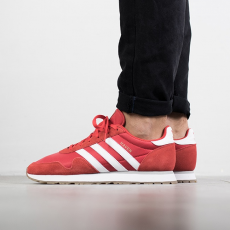 ADIDAS ORIGINALS Sneaker adidas Originals Haven