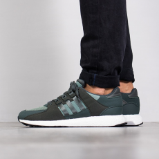 ADIDAS ORIGINALS sneaker adidas Originals Equipment EQT Support Ultra férfi cipő BB1240