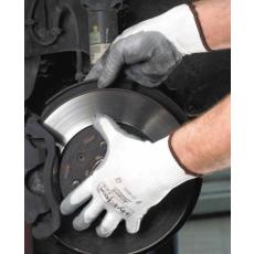 Cerva ANSELL HyFlex Foam 11-800 kesztyű