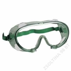 Lux Optical® CHIMILUX standard szemüveg