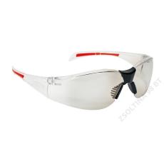Cerva JSP STEALTH 8000 AF szemüveg, víztiszta