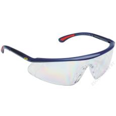 Cerva BARDEN szemüveg AF AS UV, víztiszta
