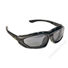 Cerva CUSSAY AF, AS szemüveg, SG, füstszínű