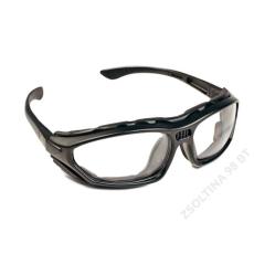 Cerva CUSSAY AF, AS szemüveg, színtiszta