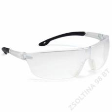 EuroProtection RHO víztiszta karc-, és páramentes védőszemüveg