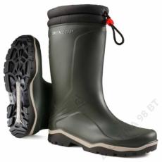 Dunlop Blizzard K486061 szőrmés csizma -47