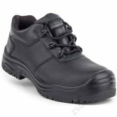 Coverguard FREEDITE S3 SRC fekete, kompozitos védőfélcipő -43