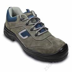 Coverguard COBALT II S1P SRC CK szürke cipő -40