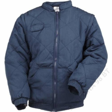 Coverguard CHOUKA-SLEEVE levehető ujjú kabát -M