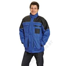 Cerva ULTIMO kabát kék-fekete