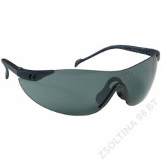 Lux Optical® STYLUX sötét karcmentes szemüveg