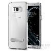 Spigen SGP Ultra Hybrid S Samsung Galaxy S8 Crystal Clear hátlap tok