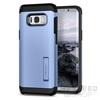 Spigen SGP Tough Armor Samsung Galaxy S8+ Blue Coral hátlap tok