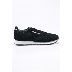 Reebok Cipő Classic Leather NM