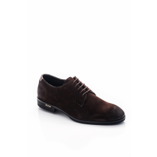 Pepe Jeans PMS10209 RELLICK LOW 878BROWN